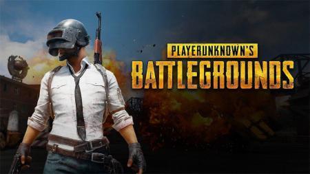Game PlayerUnknown's Battleground menambahkan fitur baru menyambut Imlek 2019 - INDOSPORT