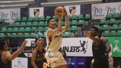 Indosport - Pemain Pelita Jaya, Andakara Prastawa.