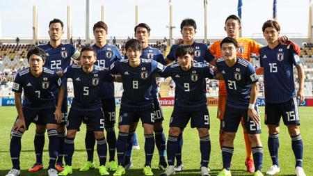Mengenal Tokai, salah satu wilayah yang jadi penghasil bakat sepak bola di jepang dan juga pelabuhan para bintang dunia. - INDOSPORT