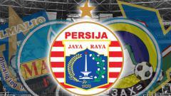 Indosport - Ranking Dunia Persija Unggul Jauh Dari 4 Eks Klub Jakhongir Abdumominov