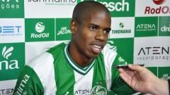 Indosport - Vinicius Lopes Laurindo