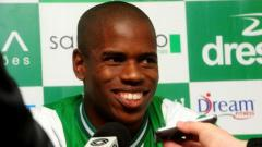Indosport - Vinicius Lopes Laurindo