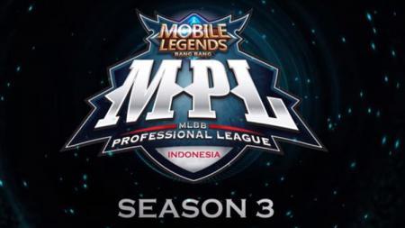 Game Mobile Legends disebut tidak akan masuk dalam kategori permainan yang dipertandingkan pada gelara piala presiden eSports 2020 - INDOSPORT
