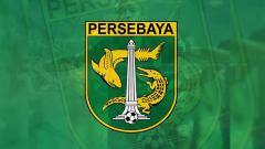Indosport - Ilustrasi logo Persebaya Surabaya.