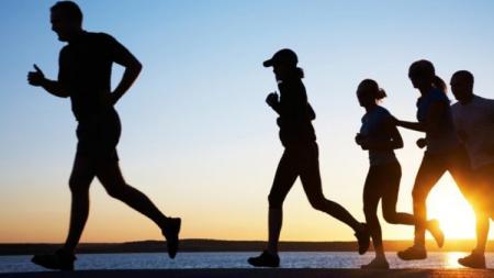Olahraga dan hubungannya dengan kesehatan mental - INDOSPORT