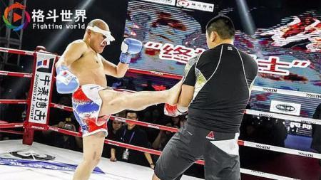 Tian Ye vs Xu Xiaodong. - INDOSPORT
