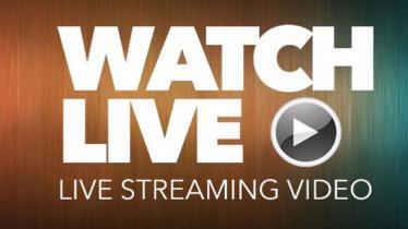 Ilustrasi live streaming. - INDOSPORT