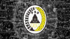 Indosport - PSS Sleman