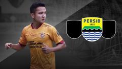 Indosport - Tinggalkan Sriwijaya FC, ini klub yang cocok jadi pelabuhan Syahrian Abimanyu, diantaranya Persib Bandung