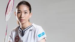 Pebulutangkis Misaki Matsutomo menciptakan rekor pertandingan terlama bersama Ayaka Takahashi dalam duel di Kejuaraan Dunia Bulutangkis 2019 melawan Du Yue/Li Yinhui.