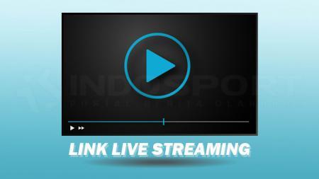 MotoGP Jerman 2019 di Sachsenring akan segera berlangsung hari ini, Anda bisa menyaksikan seri balapan tersebut melalui live streaming yang tersedia. - INDOSPORT