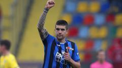 Indosport - Gianluca Mancini