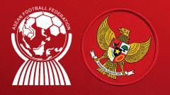 Indosport - Persatuan Sepak Bola Seluruh Indonesia (PSSI) baru saja menyatakan penolakannya bila turnamen Piala AFF 2020 diundur hingga 2021 mendatang.