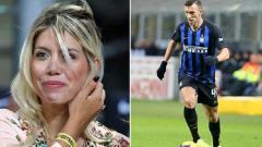 Indosport - Nara ungkap alasan keinginan Perisic untuk hengkang dari Inter Milan.