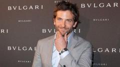 Indosport - Bradley Cooper
