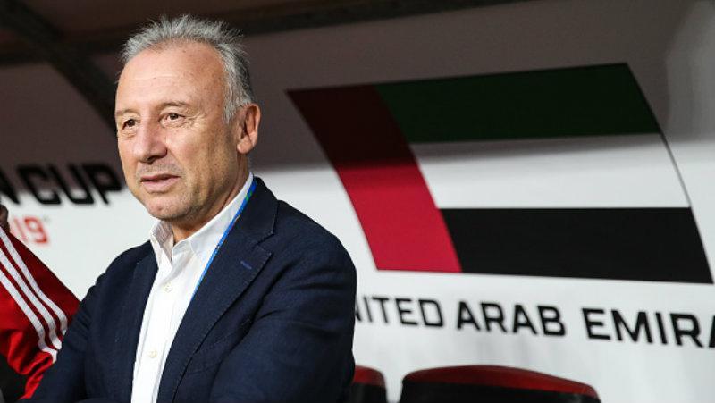 Pelatih Legendaris AC Milan Menyesal Tak Pernah Latih Ibrahimovic