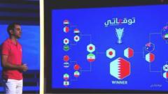 Indosport - Xavi Hernandez memberikan prediksi Qatar juara Piala Asia 2019