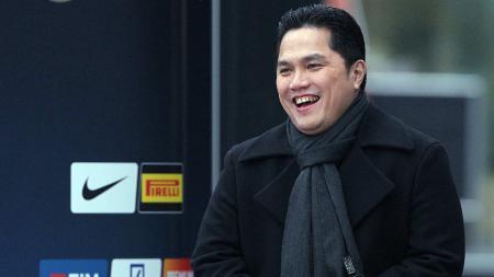 Prestasi Klub Asing Orang Indonesia, Juara Hingga Main Liga Champions - INDOSPORT
