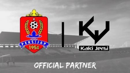 Persijap Jepara bergerak cepat dalam mempersiapkan tim setelah dipastikan promosi ke Liga 2 2020 dan berhasil mendatangkan eks pemain juara Liga 1. - INDOSPORT