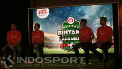 Indosport - Miroslav Hlavac, Karel Poborsky, dan Bambang Pamungkas.