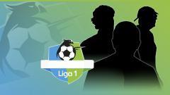 Indosport - Bagaimana nasib terkini 3 pelatih asing di Liga 1 2018 yang kini tak lagi tukangi klub Indonesia?