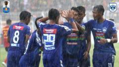 Indosport - PSIS Semarang.