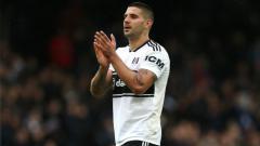 Indosport - Dimitar Berbatov mengatakan bahwa striker Fulham yang bernama Aleksandar Mitrovic akan ditakuti oleh para bek di Liga Inggris.