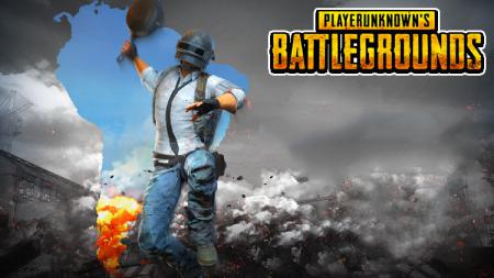 PUBG Mobile, salah satu game e-sports. - INDOSPORT