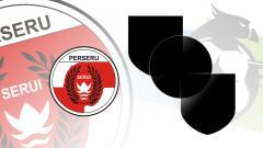 Indosport - Serupa Perseru Serui, 3 Klub Papua ini telah sayonara duluan dari Liga teratas Indonesia.