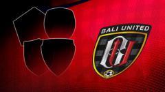 Indosport - 4 Klub Liga Indonesia ini berniat melantai di bursa saham.