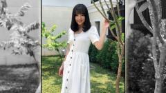 Indosport - Haruka Nakagawa