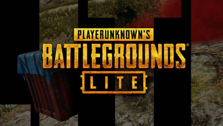 Game PUBG PC Lite Copyright: Sportskeeda
