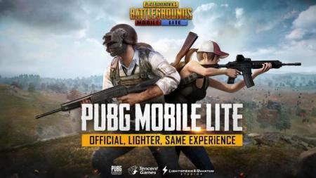 Game e-sports: PUBG Mobile Lite telah resmi dirilis. - INDOSPORT