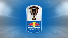 Indosport - Piala Indonesia