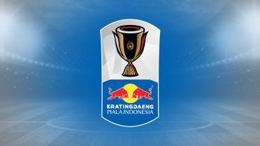Lebih dari Setahun, Piala Indonesia Jadi Turnamen Berdurasi Terpanjang Sedunia?