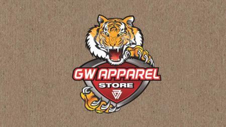 GW Apparel Store - INDOSPORT