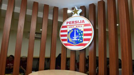 Kantor Persija Jakarta - INDOSPORT