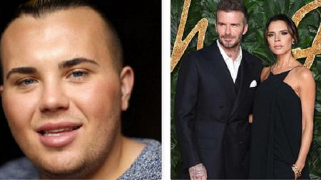 Jack Johnson terobsesi mirip David dan Victoria Beckham. - INDOSPORT