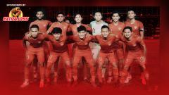 Indosport - 3 Pemain Termahal di Timnas U-22 yang Berhasil Bawa Pulang Piala AFF ke Tanah Air