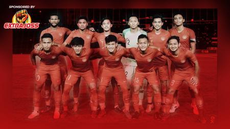 3 Pemain Termahal di Timnas U-22 yang Berhasil Bawa Pulang Piala AFF ke Tanah Air - INDOSPORT