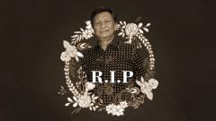 Indosport - Mahadi Sinambela, mantan Menteri Pemuda dan Olahraga.