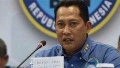 Indosport - Mantan Kepala Badan Narkotika Nasional , Budi Waseso.
