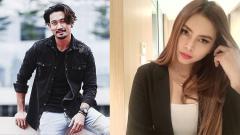 Indosport - Denny Sumargo & DJ Verny