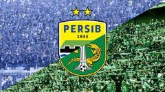 Indosport - Persib & Persebaya