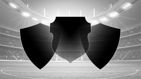 Ada Klub Debutan, Ini Empat Tim Asal Depok yang Siap Tampil di Liga 3 - INDOSPORT