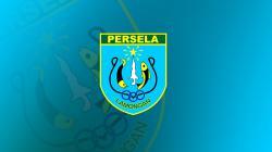 Pemain Persela Lamongan, Birrul Walidain, tidak masalah apabila kompetisi Liga 1 2020 kembali dilanjutkan asalkan dengan satu syarat.