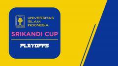 Indosport - Srikandi Cup 2019.
