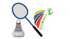 Indosport - Lingshui China Masters 2019