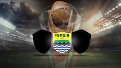 Indosport - Jadi Tuan Rumah Piala Presiden, 3 Klub Ini Sempat Gagal Lolos Perempatfinal.