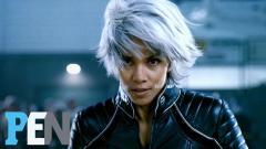 Indosport - Halle Berry, pemeran Storm di film X-Men, berlatih Jiu-Jitsu untuk film terbarunya